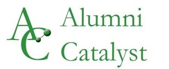 Alumni Catalyst